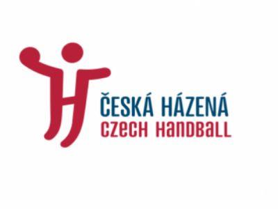 Český svaz házené